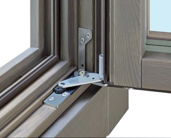 Tilt Turn Window Hardware : Agb tilt turn hardware