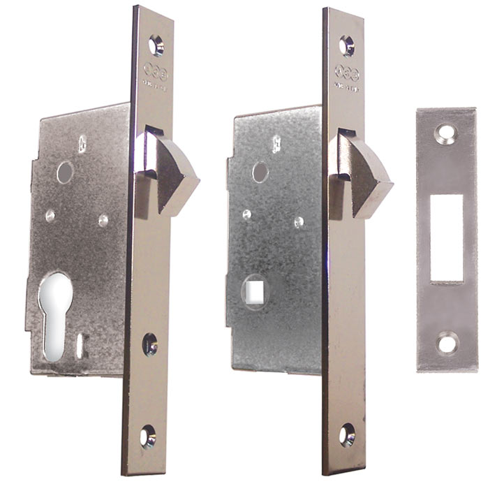 AGB Slider Door Locks – Functional Fenestration Inc